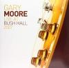 Live At Bush Hall LP