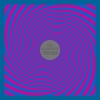 TURN BLUE (LP/CD)