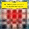 J.S.Bach: Das Wohltemperierte Clavier Teil 1 2CD