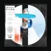 "A CELEBRATION OF ENDINGS (140 GR 12"" LP,  Limited Edition, Picture Disc)"