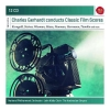 Charles Gerhardt conducts Classic Film Scores 12CD