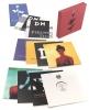 "Violator : The 12"" Singles (180g) (Limited Edition) 10Vinyl"