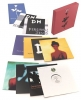 "Violator - The 12"" Singles Collection 10LP"