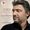VERDI: OTELLO-LTD/DELUXE-2CD