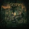 LUCIFER III -LTD/DIGI-