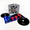 LIVE SPIRITS SOUNDTRACK 2CD