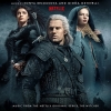 WITCHER OST 2CD