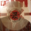 20/20 VISION  Vinyl, Album, Limited Edition, Clear
