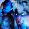 Calm - Deluxe