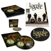 LAMB OF GOD -BOX SET-(LP+CD)