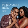 The Gershwin's Porgy And Bess 3CD