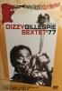 Norman Granz' Jazz In Montreux: Dizzy Gillespie Sextet '77 DVD