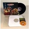 Luxusnyomor LP+CD