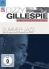 Summer Jazz -Live New Jersey  1987 DVD