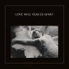 "LOVE WILL TEAR US APART (180 GR 12"" Maxi Single-LTD.) Vinyl"