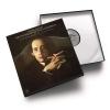 Ludwig van Beethoven: Klavierkonzerte Nr.1-5  5LP