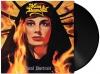 Fatal Portrait - 180g Black Vinyl