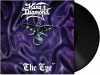 The Eye 180g Black Vinyl