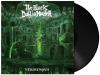 Verminous  Black LP