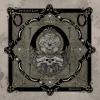 OBSIDIAN -GATEFOLD-LP