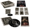 OBSIDIAN -LP+CD-Box-Limited Edition