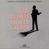 THE BUDDY HOLLY STORY (OST)