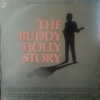 THE BUDDY HOLLY STORY LP (OST)