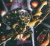 Bomber (40th Anniversary Edition) 2CD