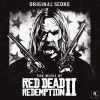 The Music Of Red Dead Redemption II - Original Score