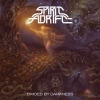 DIVIDED BY DARKNESS -LTD-