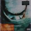 The Sickness (20th Anniversary Edition) (Limited Edition) (Smoky Black Vinyl)