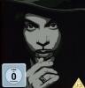 UP ALL NITE.. -4CD+DVD-