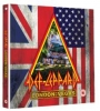 London To Vegas (Limited Deluxe Box) (4CD+2DVD)