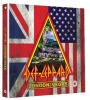 London To Vegas (Limited Deluxe Box) (4CD+2Blu-Ray)