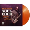 Soul Food: Cooking With Maceo LP