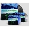 RETURN TO GREENDALE (2 LP/2CD/DVD-LTD.)