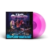 Live At The Royal Albert Hall 2LP, 180g) (Limited Numbered Edition) (Transparent Pink Vinyl)