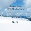 Parasol Peak LP