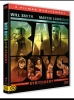 Bad Boys 1-3. 3DVD