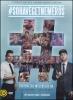 Wellhello-Sohavégetnemérős DVD