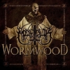 WORMWOOD -LTD/SLIPCASE-