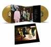 Rough and Rowdy Ways (2 Yellow Lp)