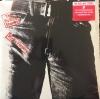 STICKY FINGERS  LP Half-Speed Master