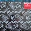 STEEL WHEELS LP Half-Speed Master