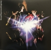A BIGGER BANG 2LP