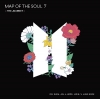 MAP OF THE SOUL:7~THE JOURNEY  CD+Fotóalbum