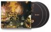 SIGN O' THE TIMES (3 CD-LTD.)