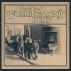 WORKINGMAN'S DEAD (50TH ANN.ED. 3CD digipack)