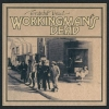 "WORKINGMAN'S DEAD (180 GR 12""LP)"