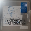 The Pleasure Principle (The First Recordings 2LP)